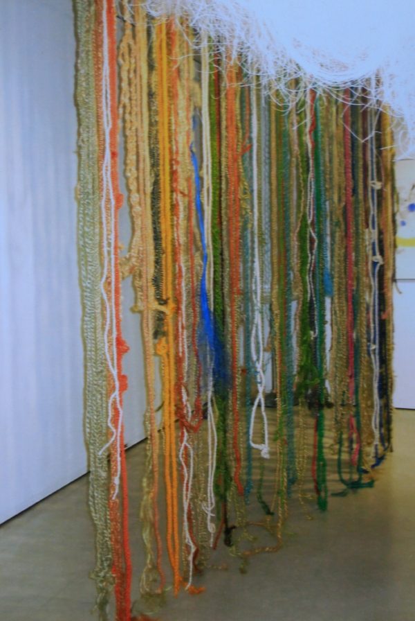 Latin-American Art Gallery PROMO-ARTE. Tokio, Japón. 2015