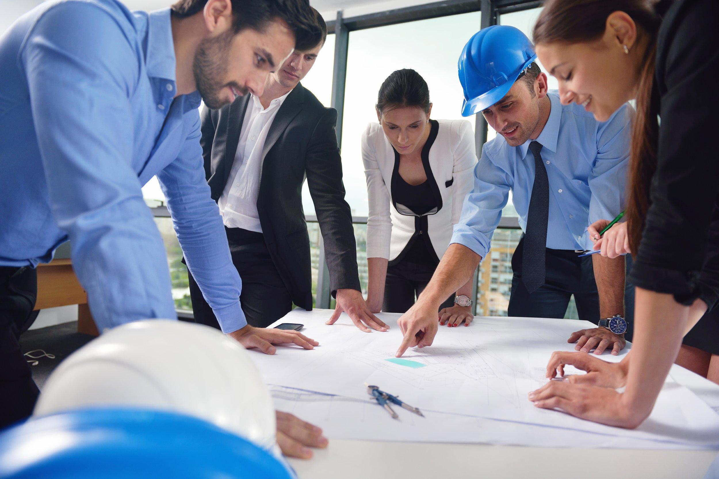 CONSTRUCTION_MEETING.JPG