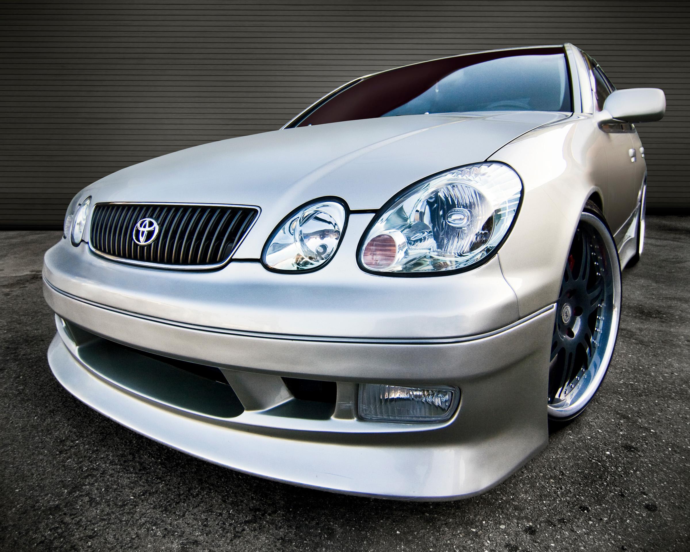 ludwig_ortiz_automotive_0005.jpg