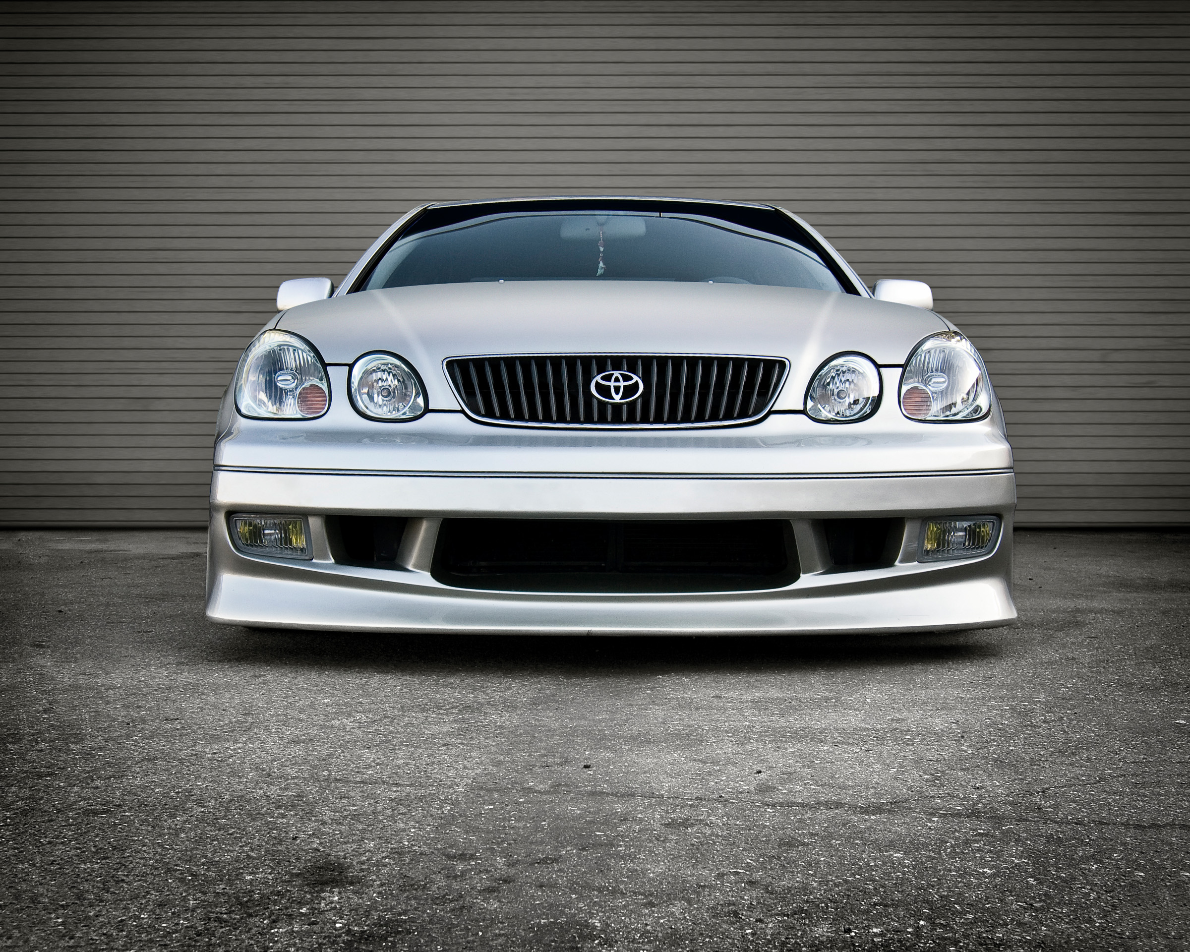 ludwig_ortiz_automotive_0004.jpg