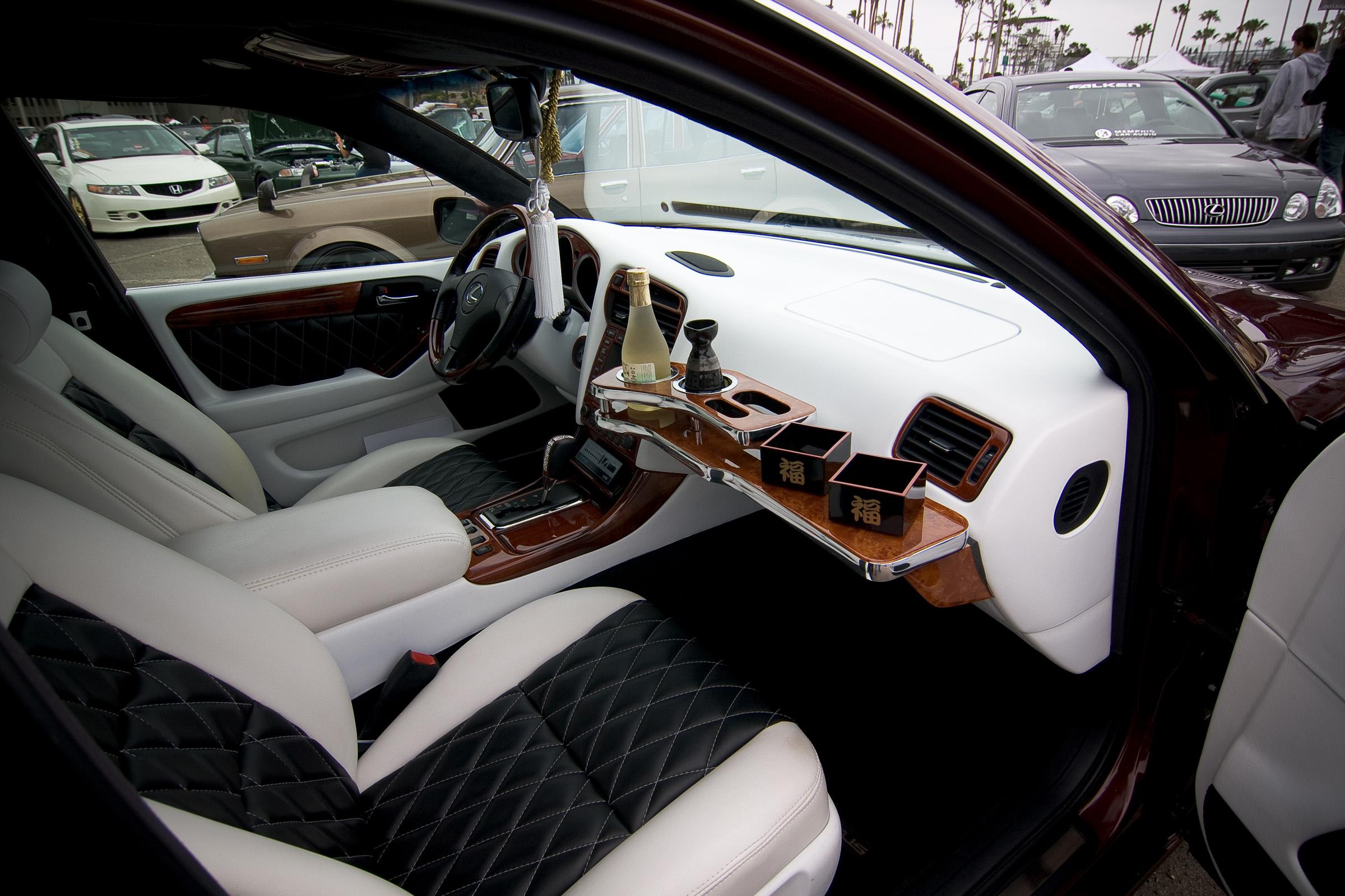 ludwig_ortiz_automotive_0042.jpg