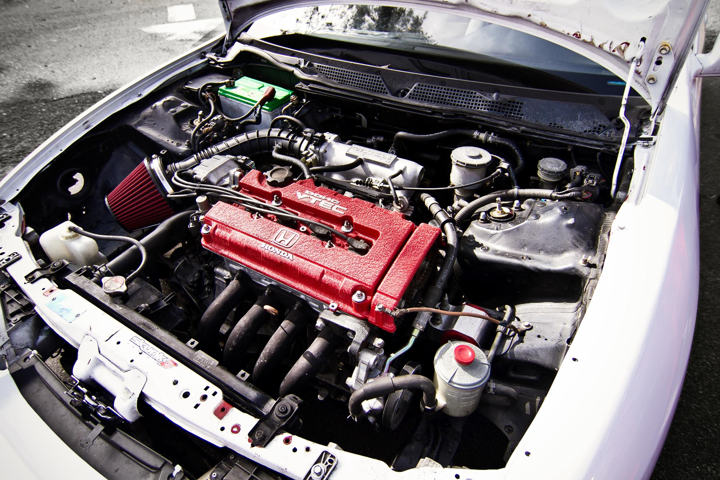 ludwig_ortiz_automotive_0071.jpg