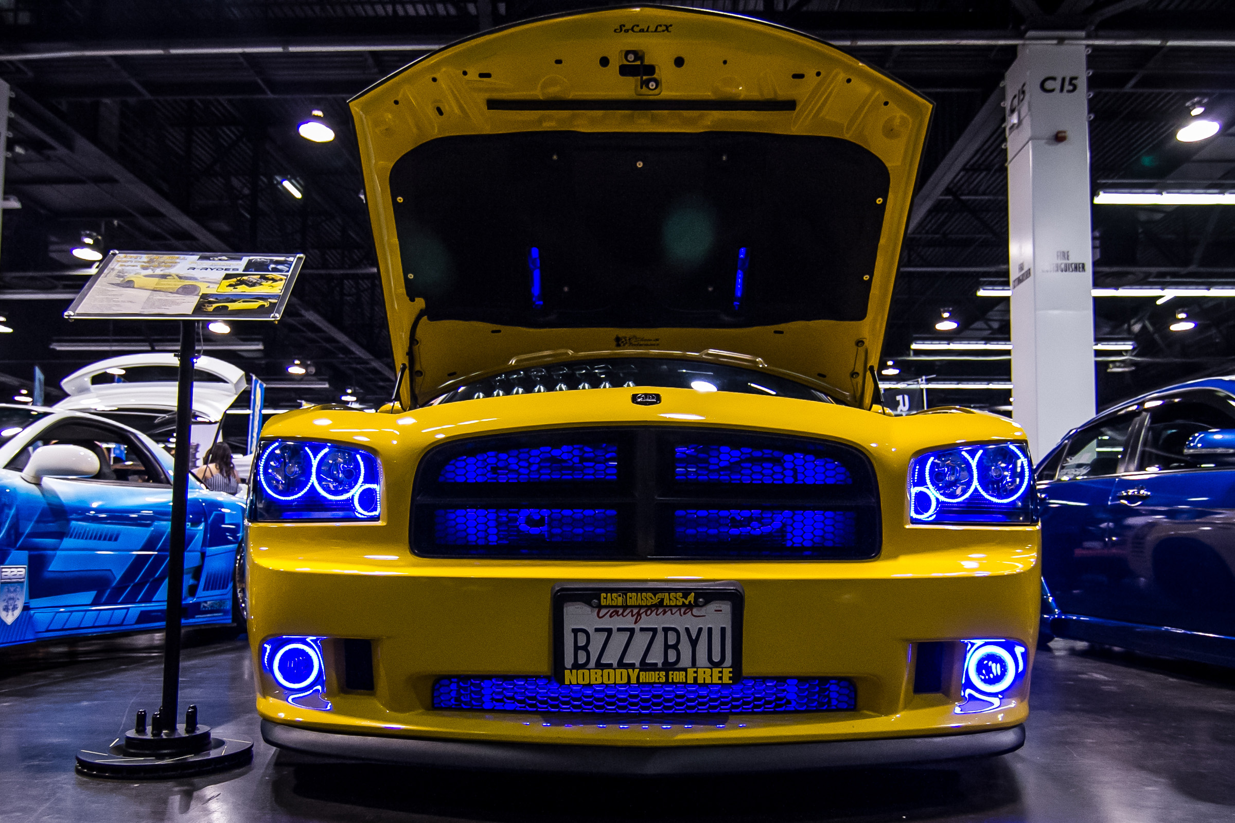 ludwig_ortiz_automotive_0078.jpg