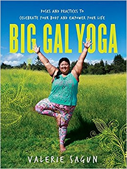 big gal yoga book.jpg