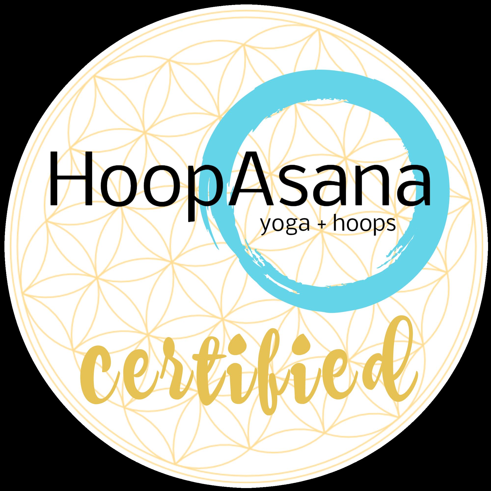 HA Certified Badge.png