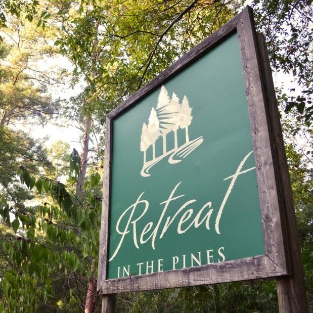 retreat sign.jpg