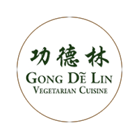 gong_de_lin.png