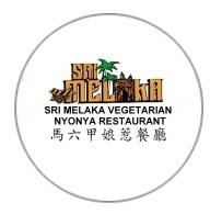 Sri-melaka-log.jpg