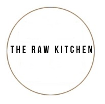 The-RawKitchen-log.jpg