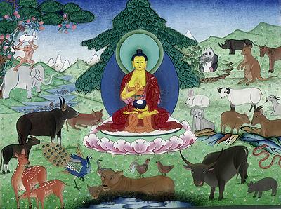 A2-2 Picture - buddha animals.jpg