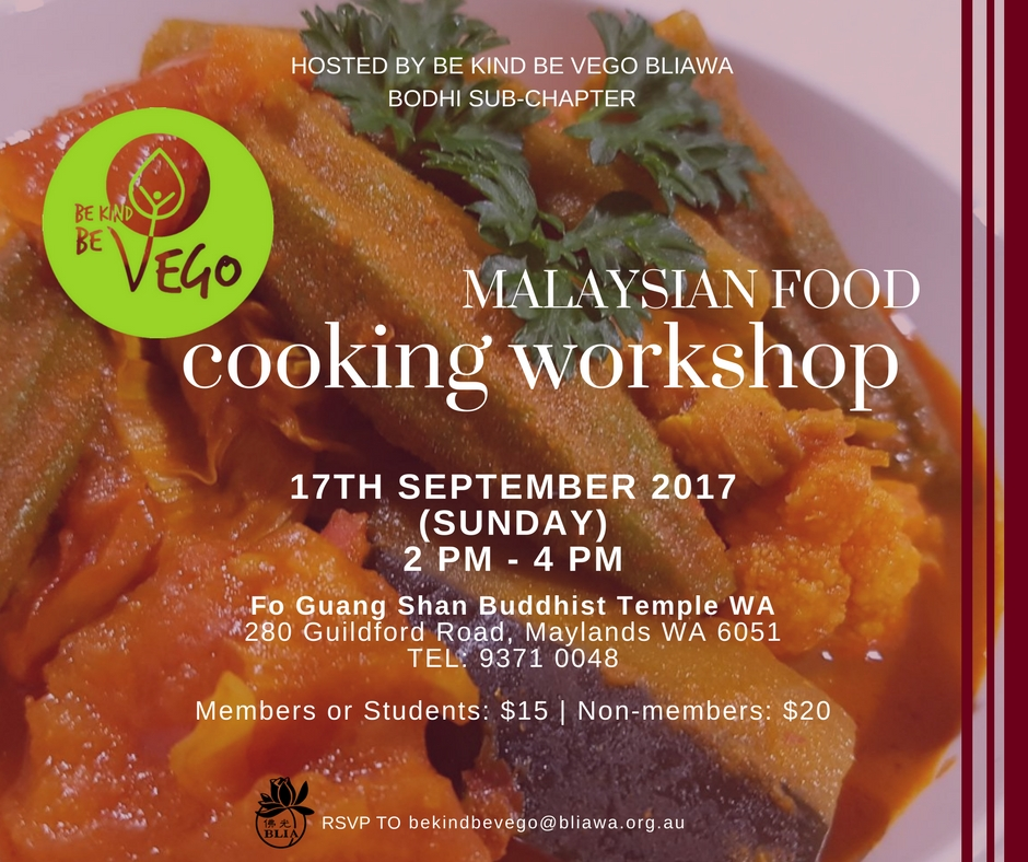 vego cooking workshop WA.jpg