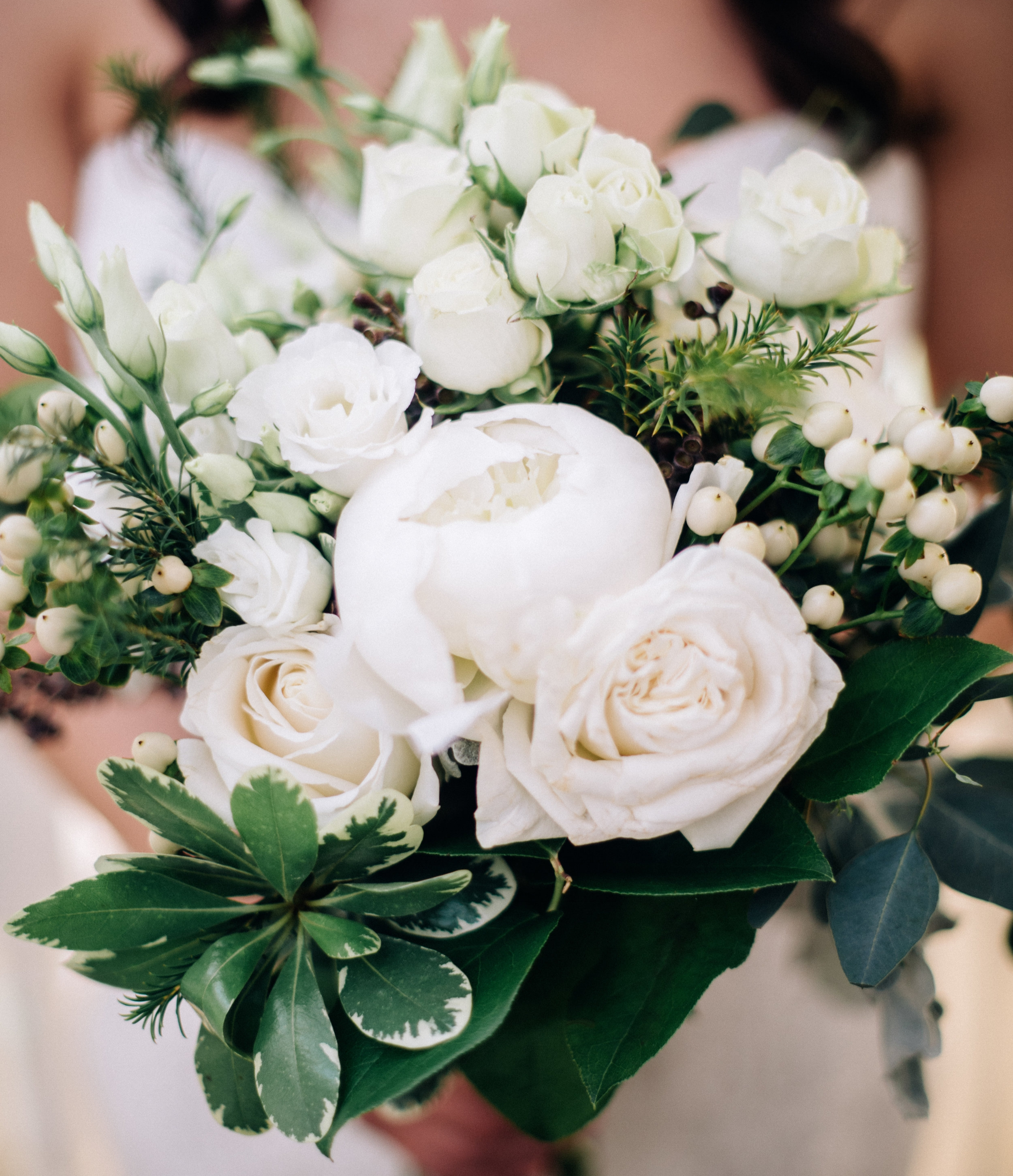 Leslie Rodriguez Louisville Wedding Photography Florals