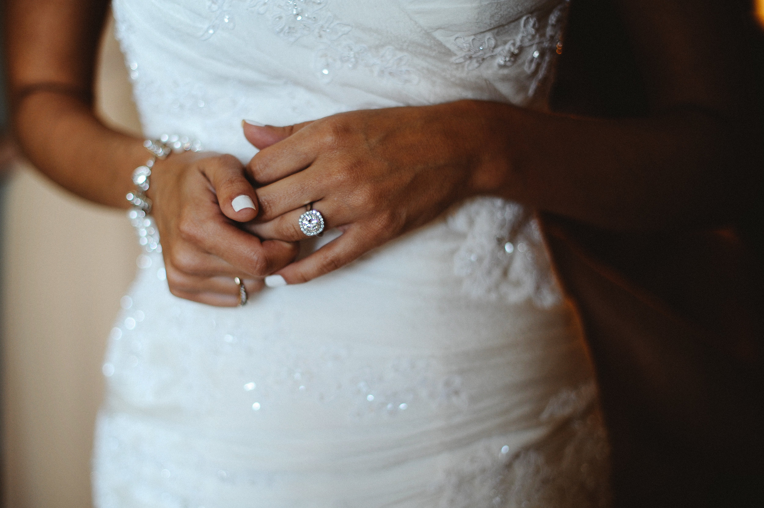 Leslie Rodriguez Photography | Chicago Wedding Photography