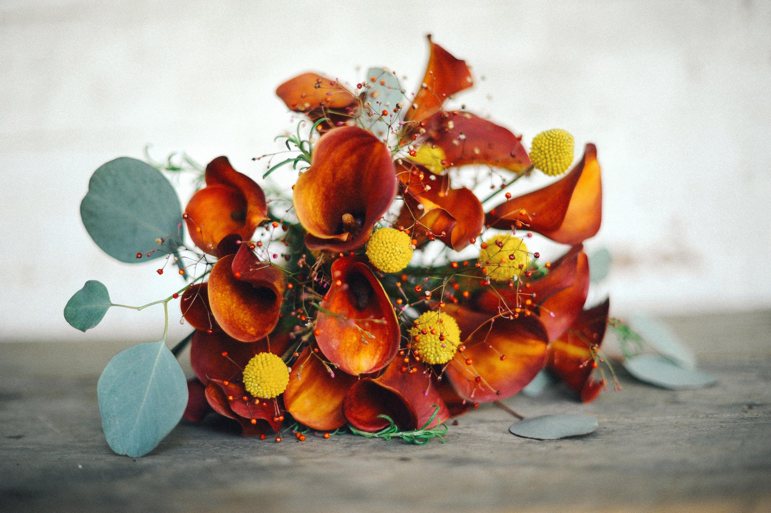 bouquet meaghan and paul.jpg
