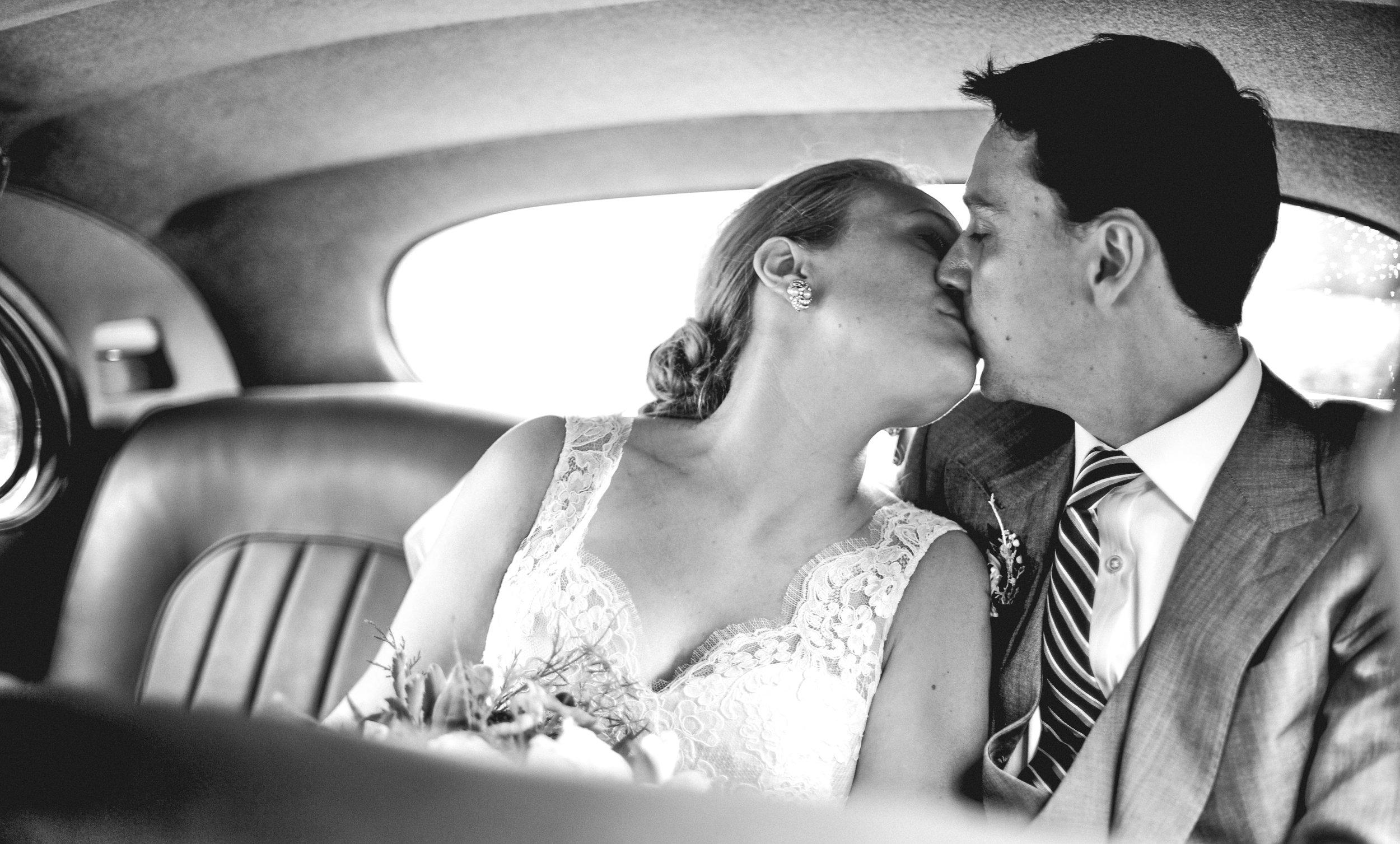 Nashville Wedding Leslie Rodriguez Photography