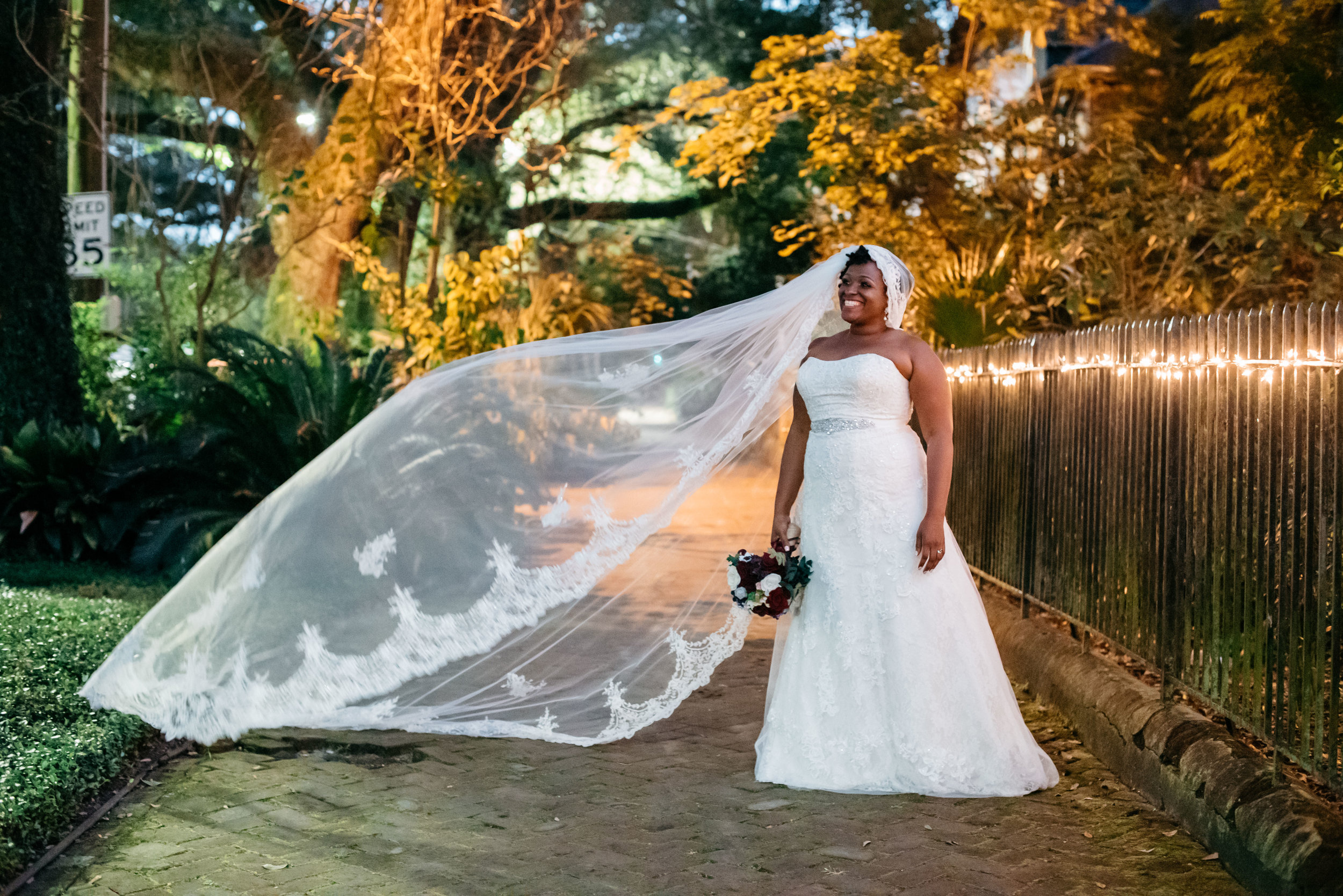 wedding-photos-lemuseedefpc-new-orleans-57.jpg