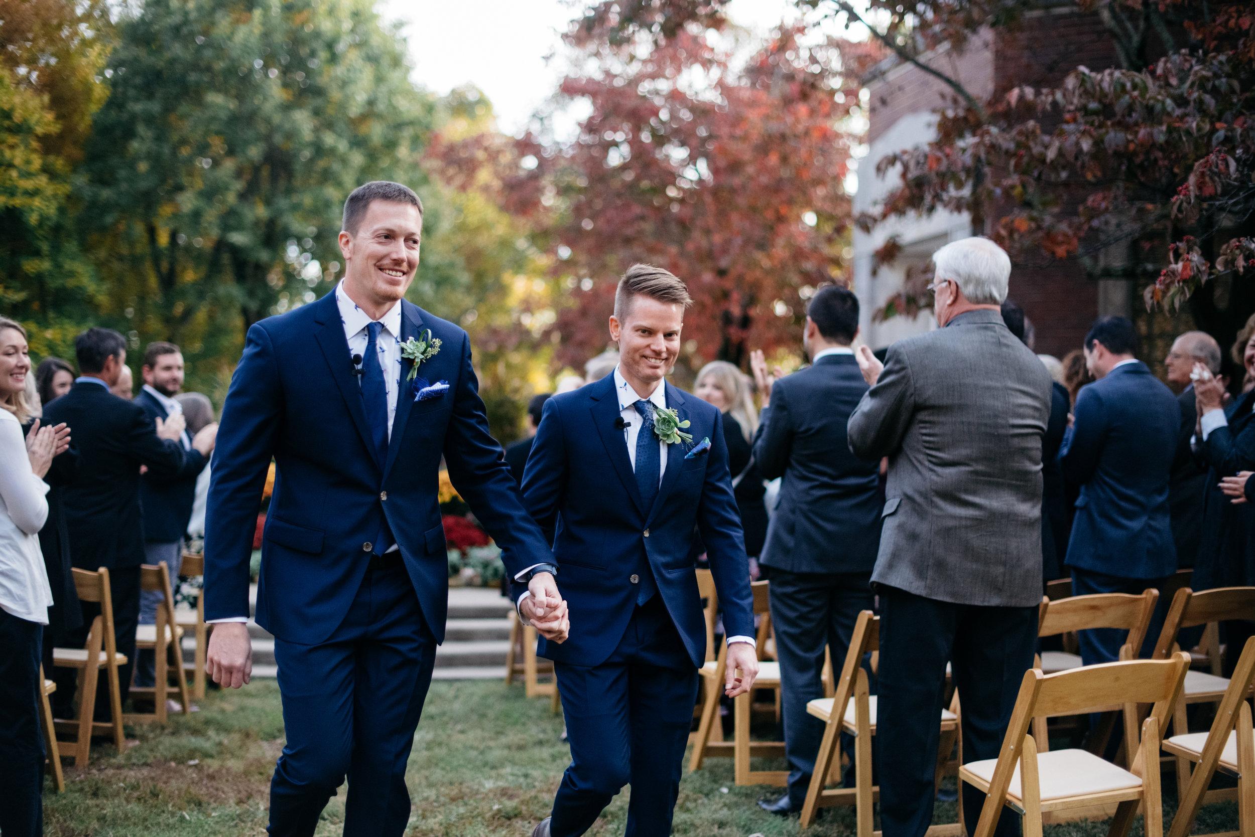 Kevin-Billy-Nashville-Wedding-239.jpg