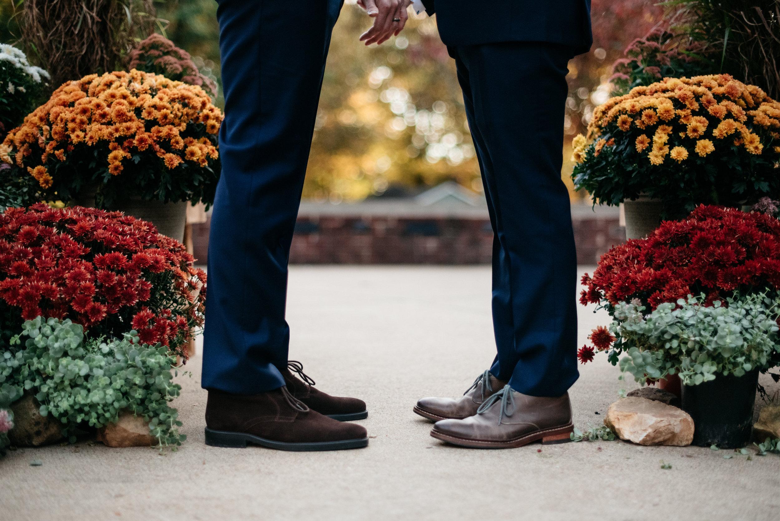 Kevin-Billy-Nashville-Wedding-270.jpg