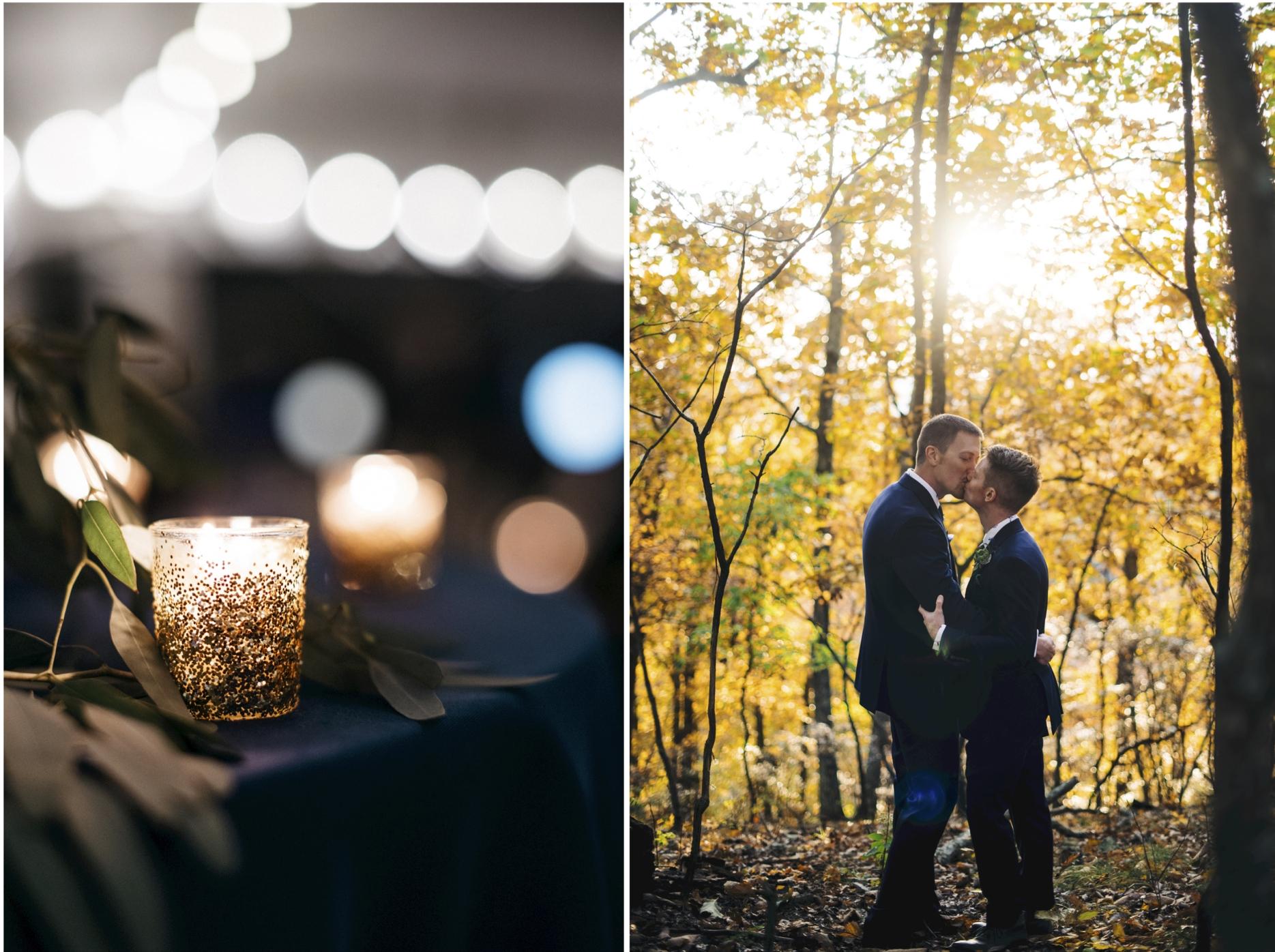 fall wedding nashville1.jpg