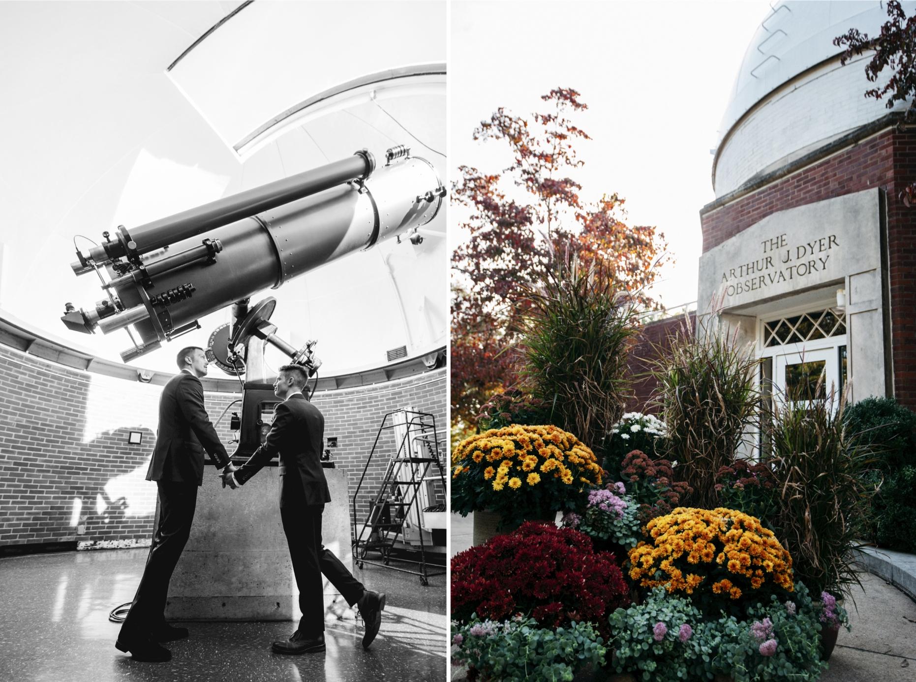 Dyer-Observatory-Nashville-Wedding.jpg