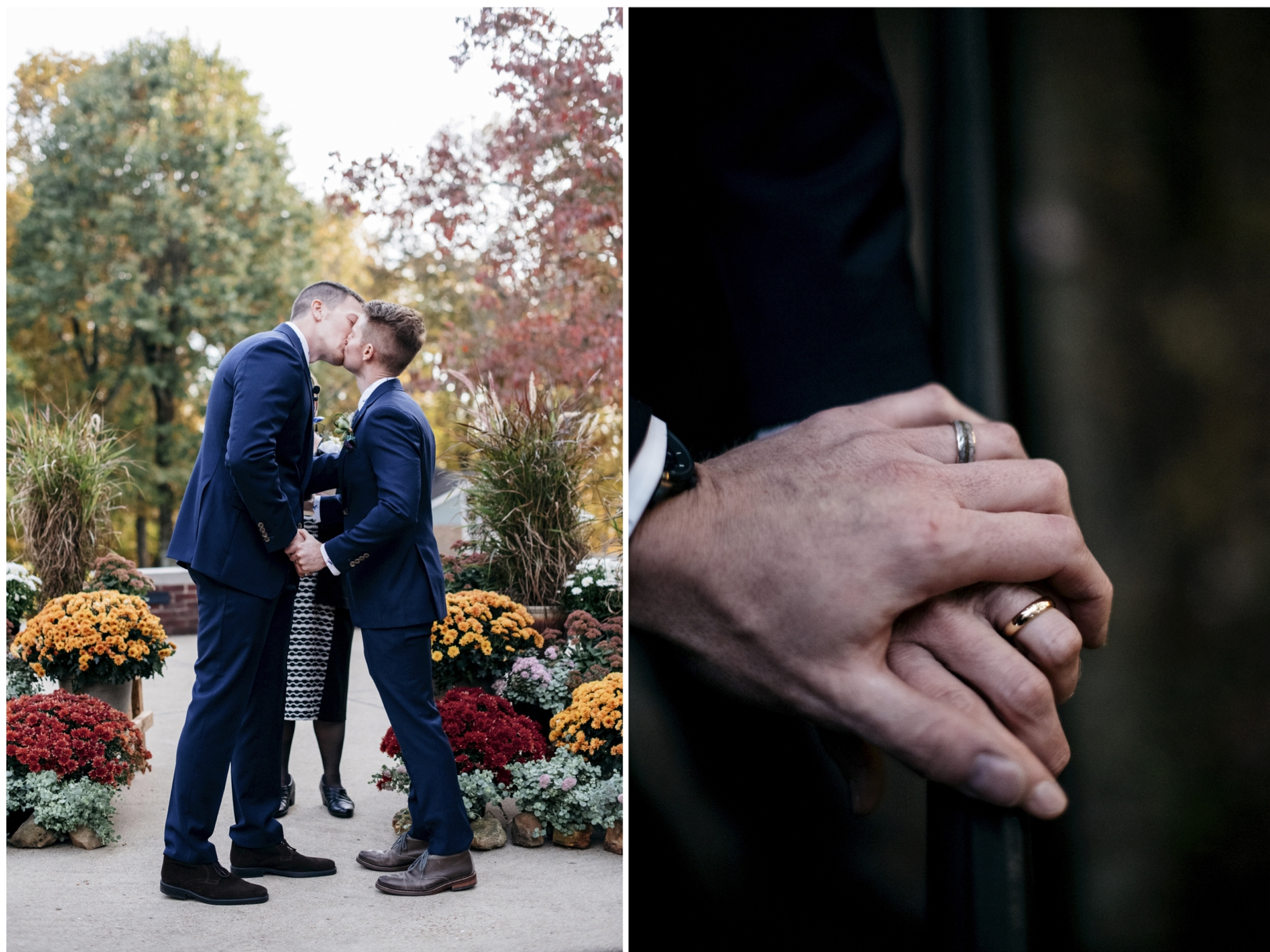 kevin billy married.jpg