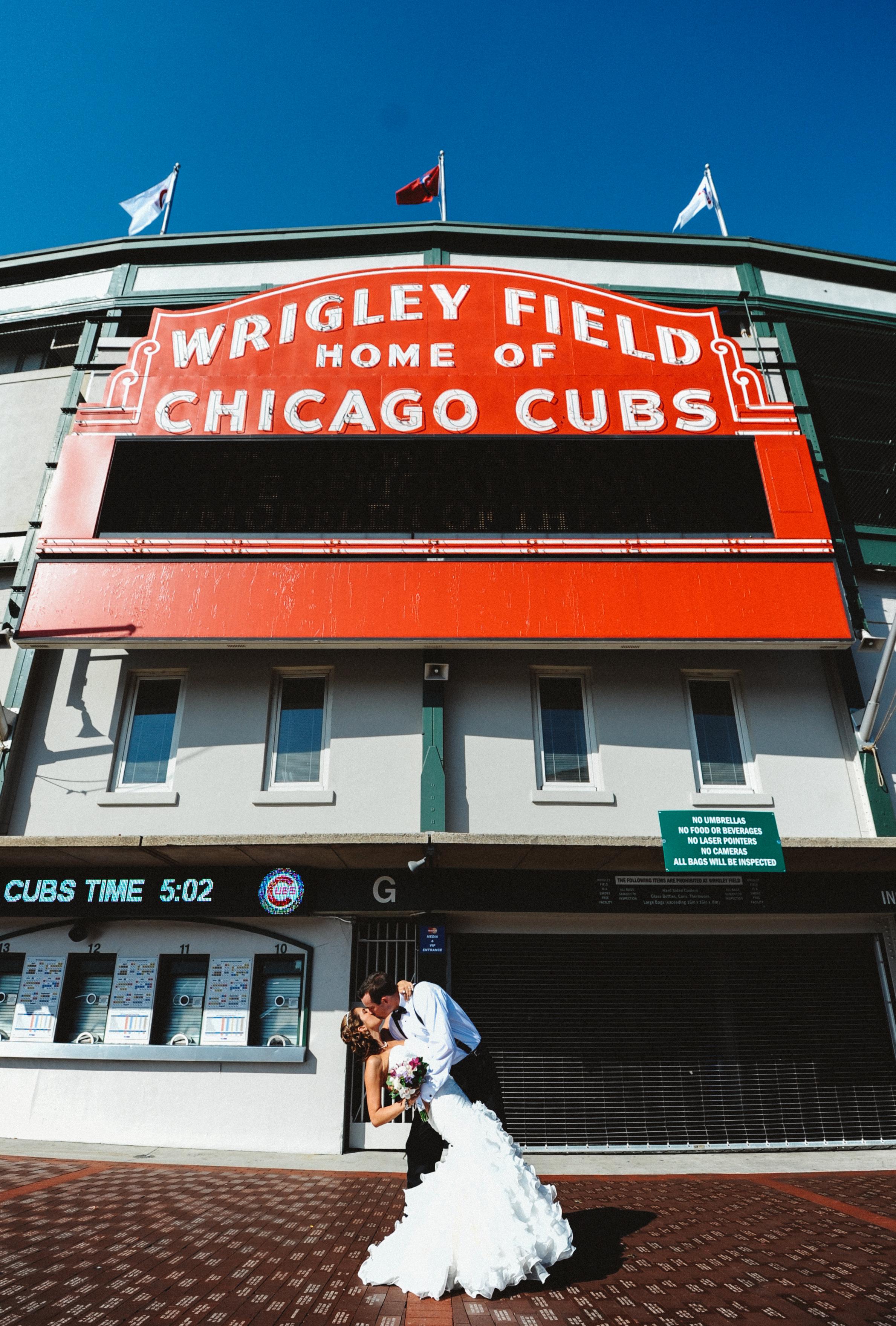 chicagowedding_leslierodriguezphoto