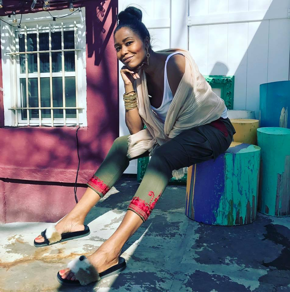 Sisterhood of LolaLovesCargo Story - The Fashion Influencer.jpg