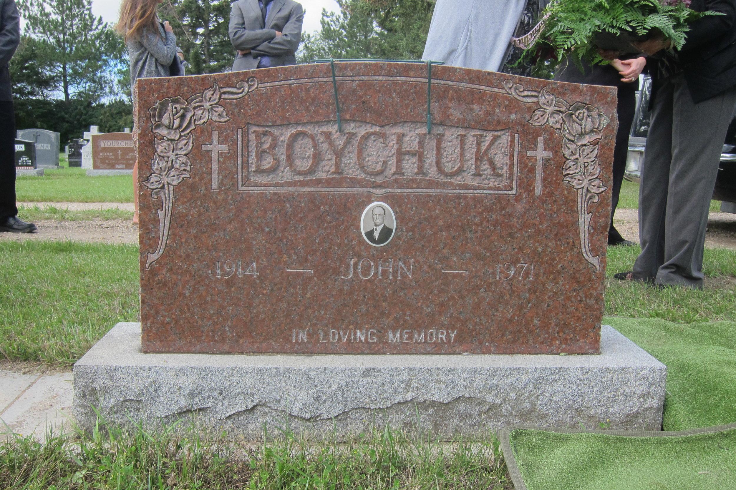 Boychuk Memorial.JPG