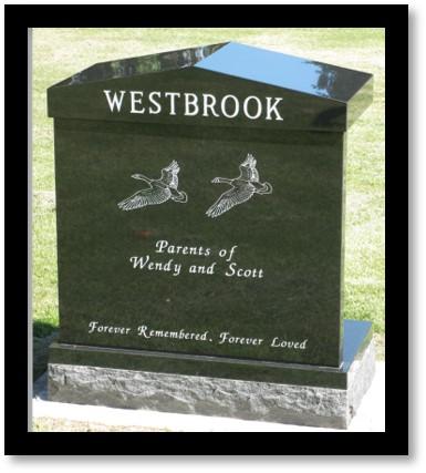 Westbrook Back.jpg