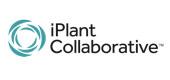 logo08_iplant.jpg