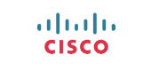 logo06_cisco.jpg