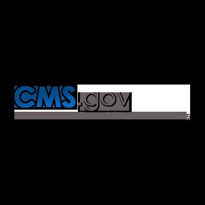CMS.gov.png