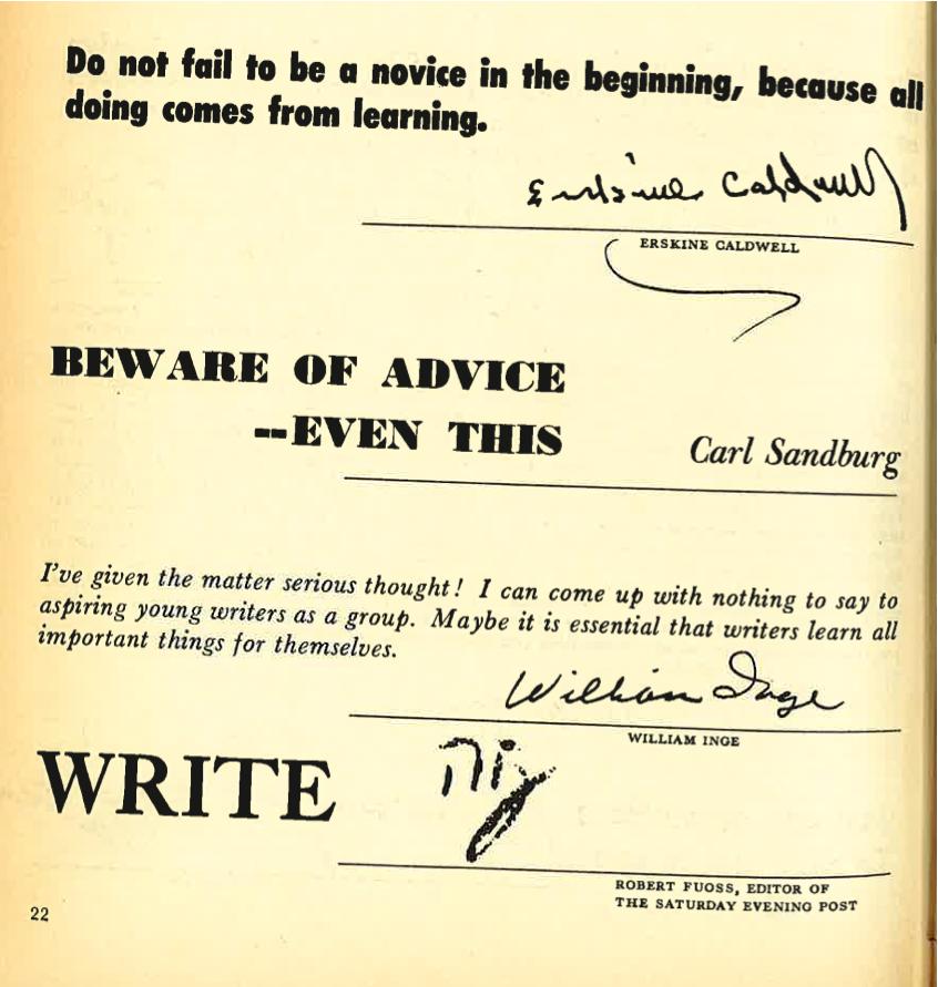writingadvice.jpg