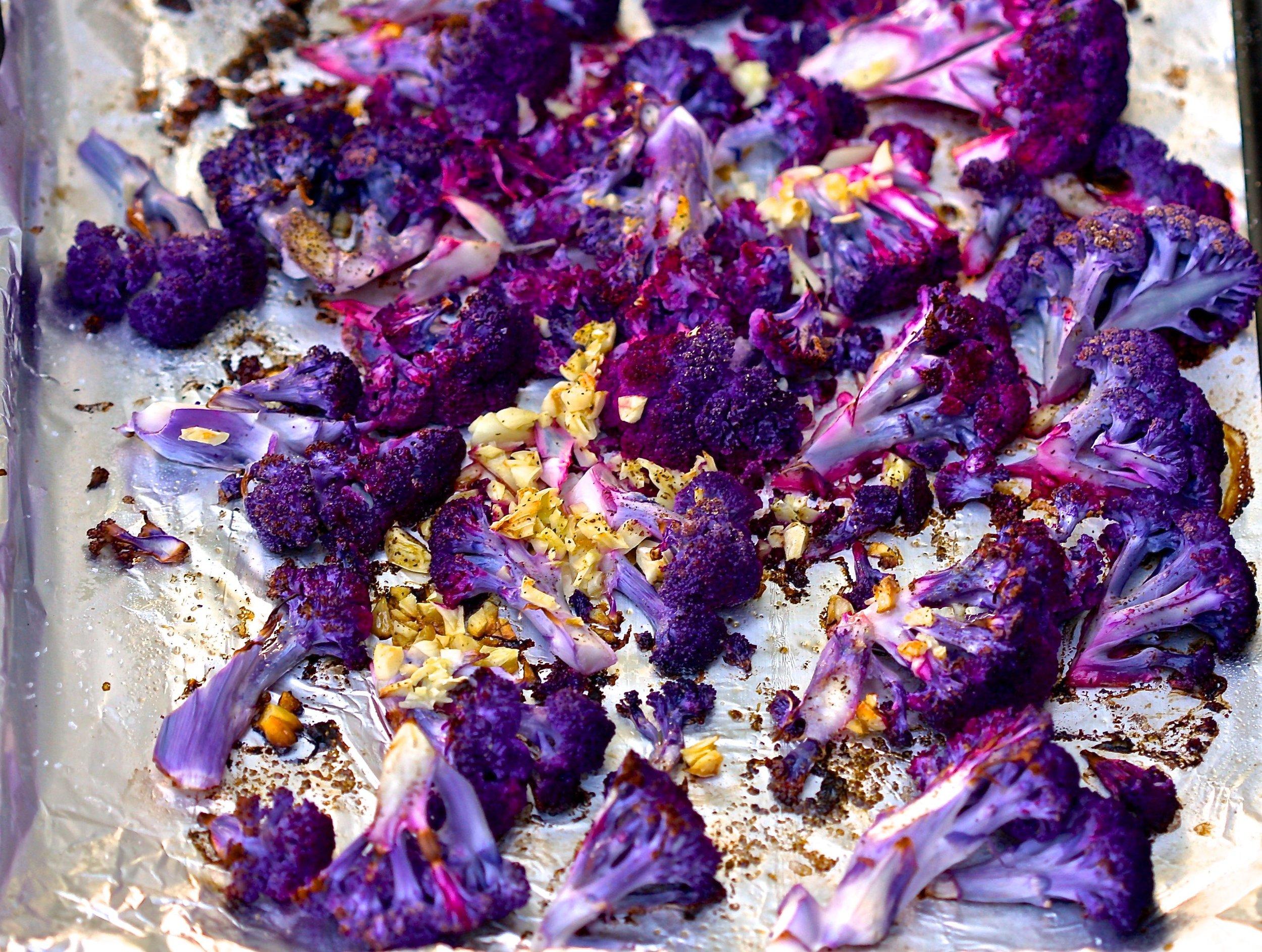 Roasted-Purple-Cauliflower.jpg