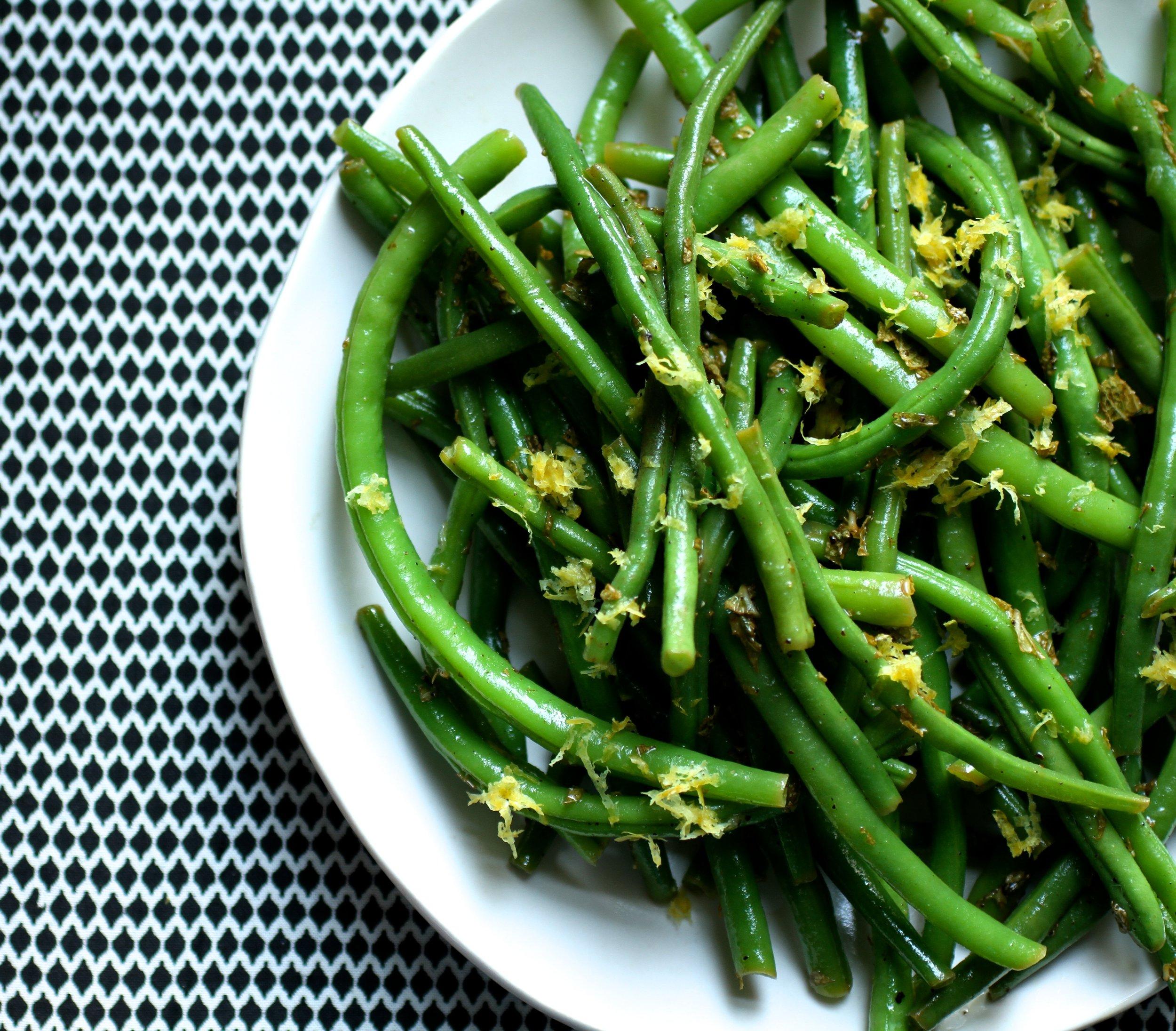 green beans.jpg