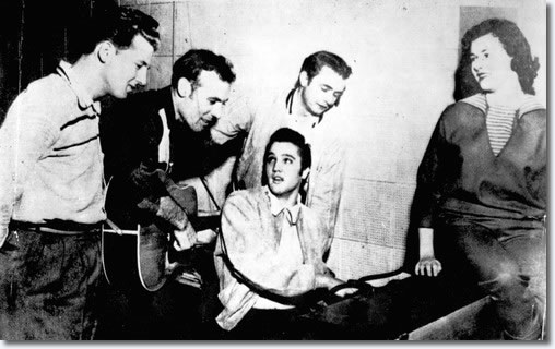 marilyn-evans-million-dollar-quartet.jpg