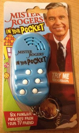 mr. rogers in your pocket.jpg