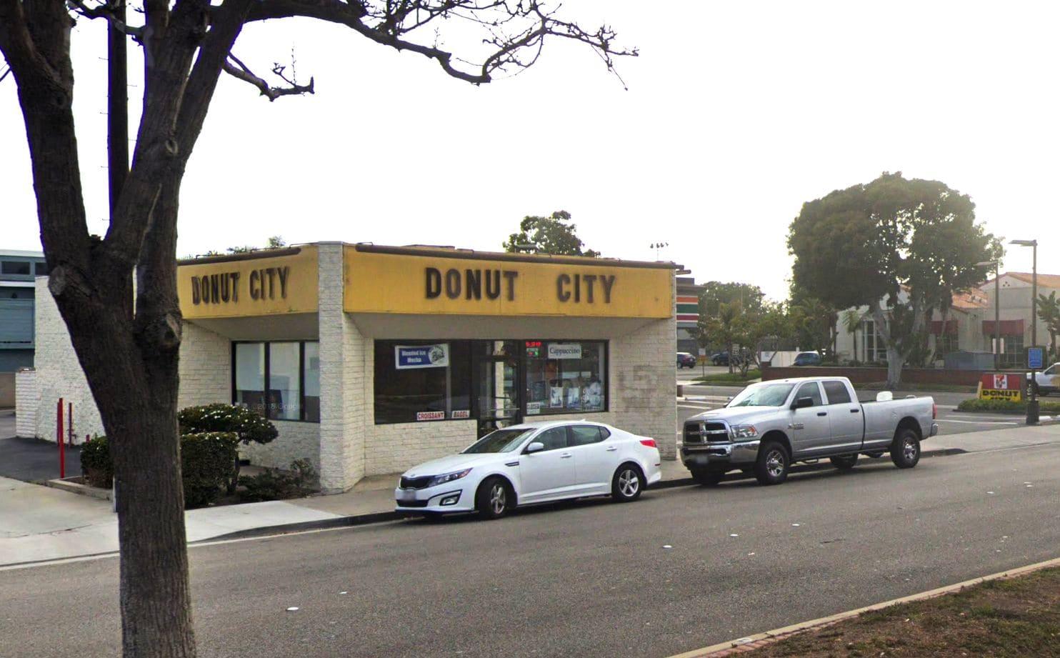 donutcity.jpg