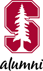 Stanford Alumni Association
