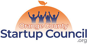 OC Startup Council High Tech Startups Ecosystem Association