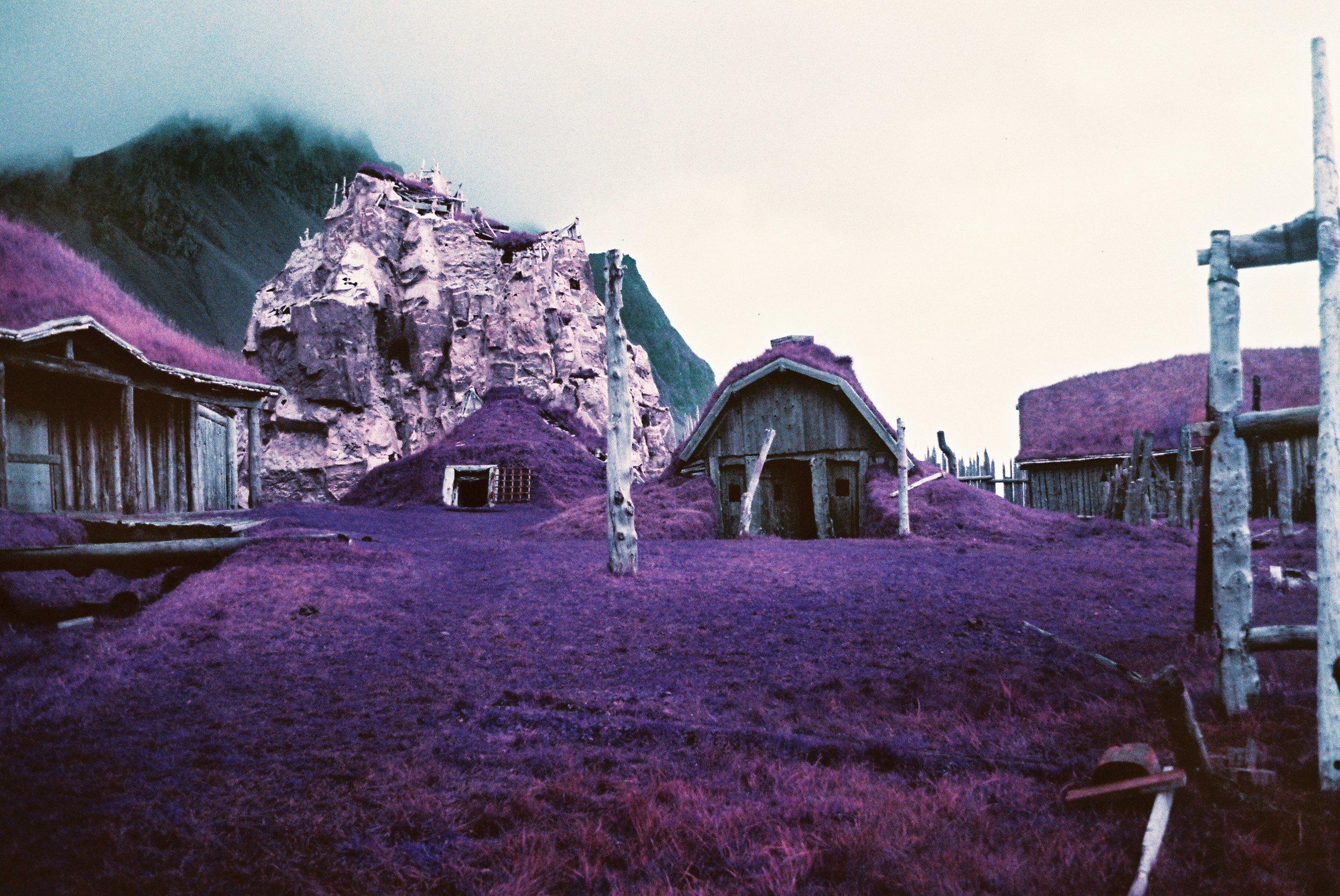 02 - Otherworldly Habitation - Stokksnes.jpg