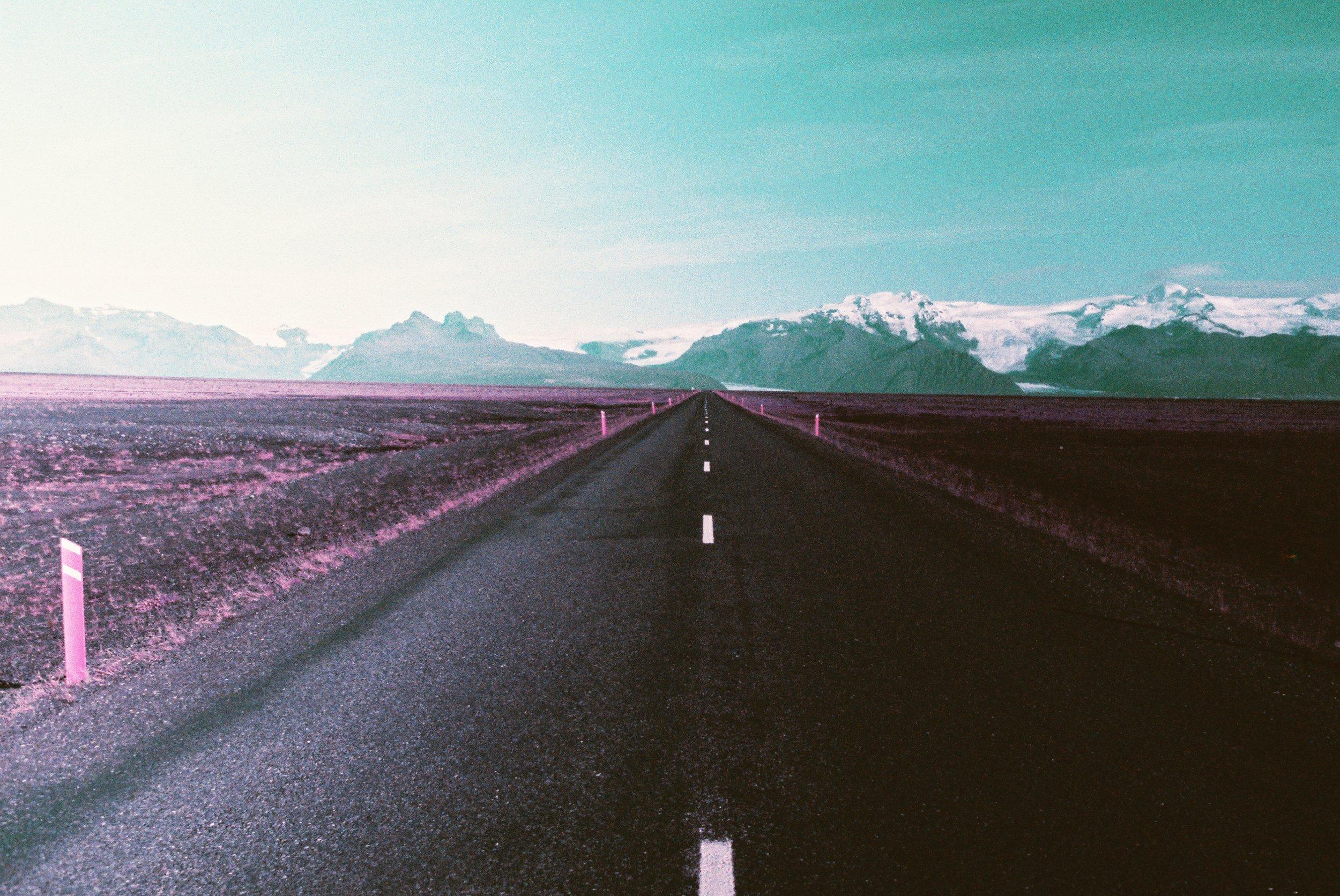 Lomochrome Purple - Highway 1 East 1.jpg