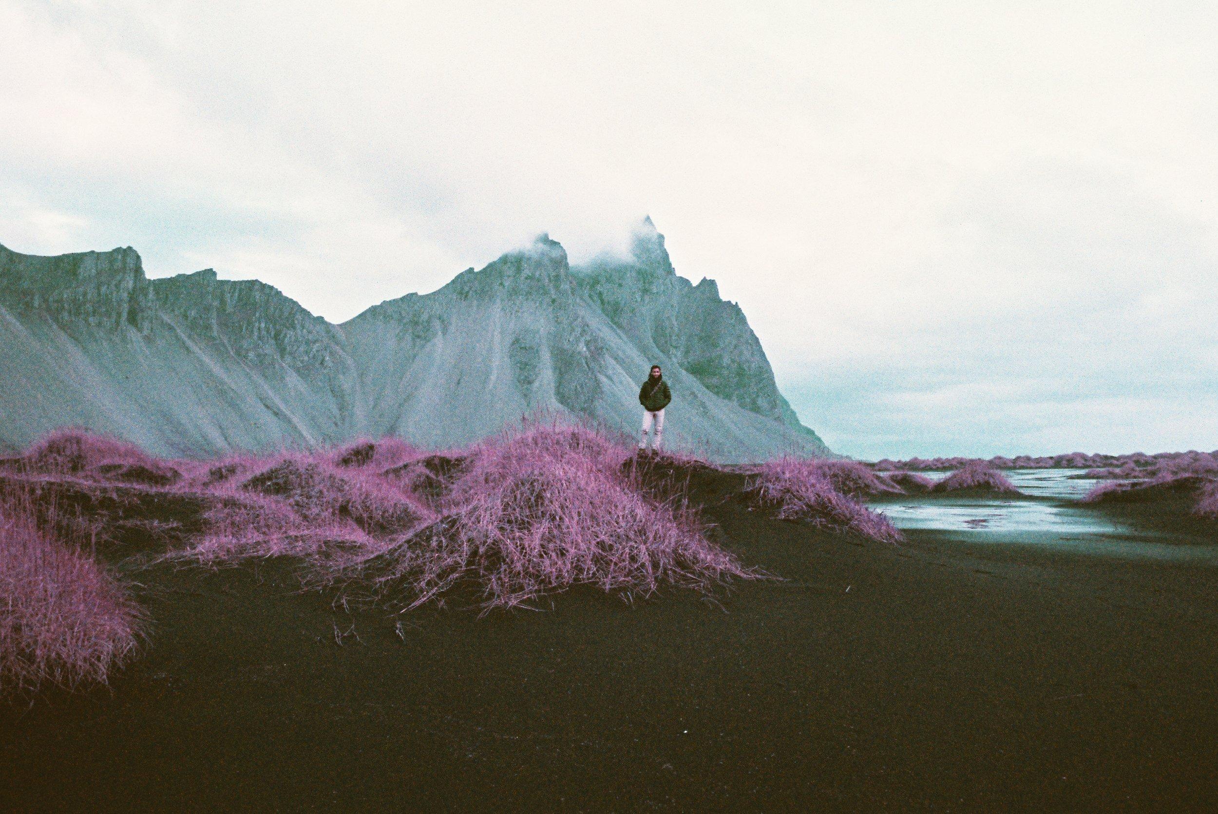 Lomochrome Purple - Stoksness 6.jpg