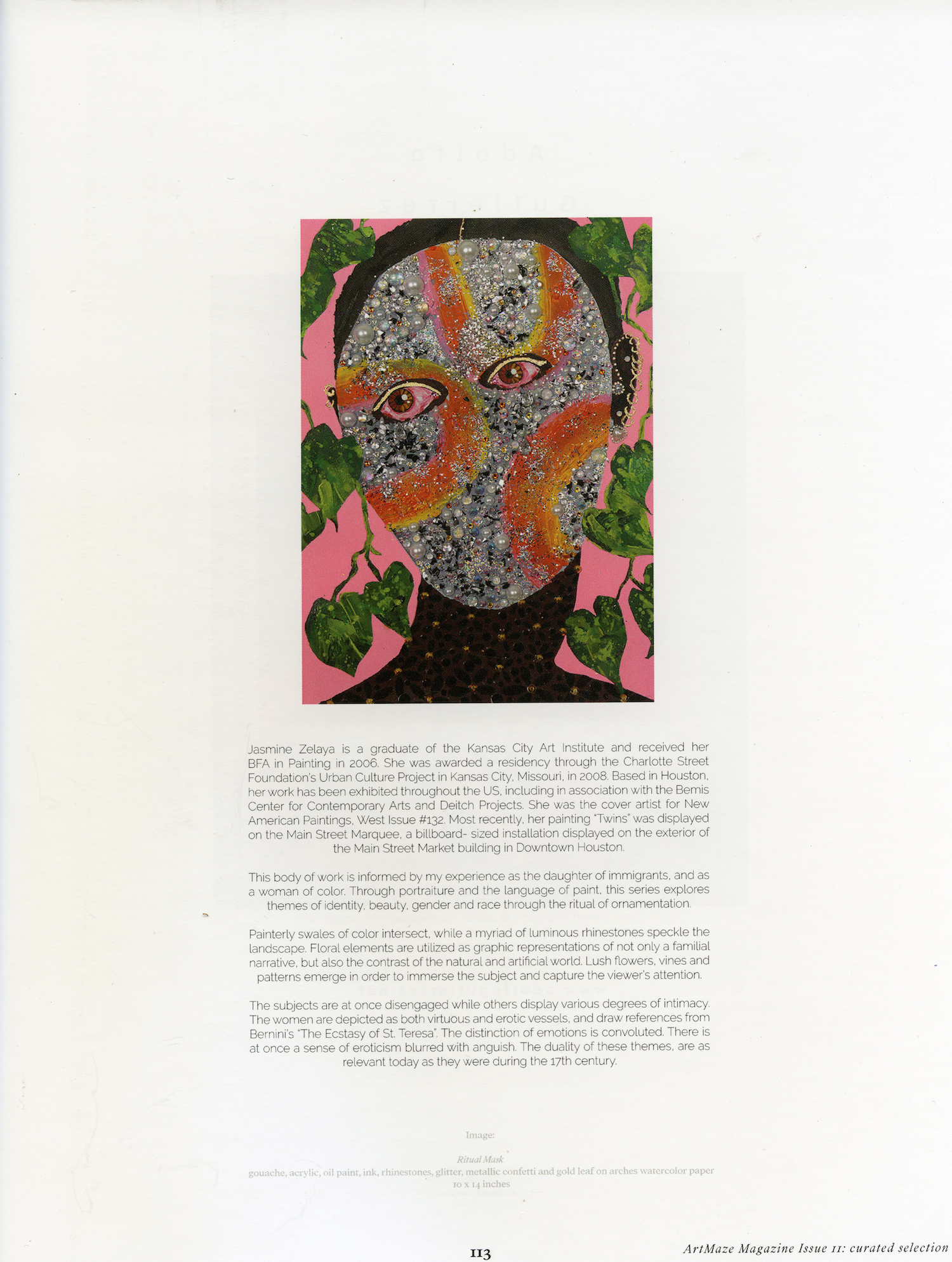 ArtMaze pg 113.jpg