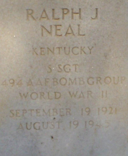 Neal-find-a-grave.jpg
