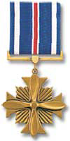 medals_dist_fly_cross_100x200.jpg