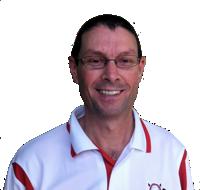 Graham McKay - GMC Owner