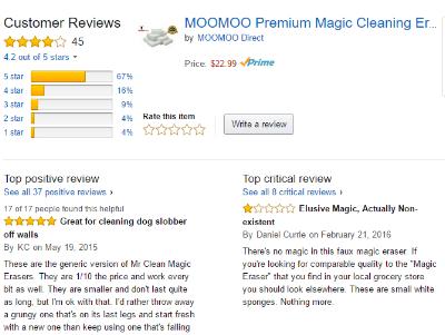 reviews amazon.png