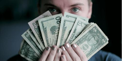 multiple streams on income clashfloww
