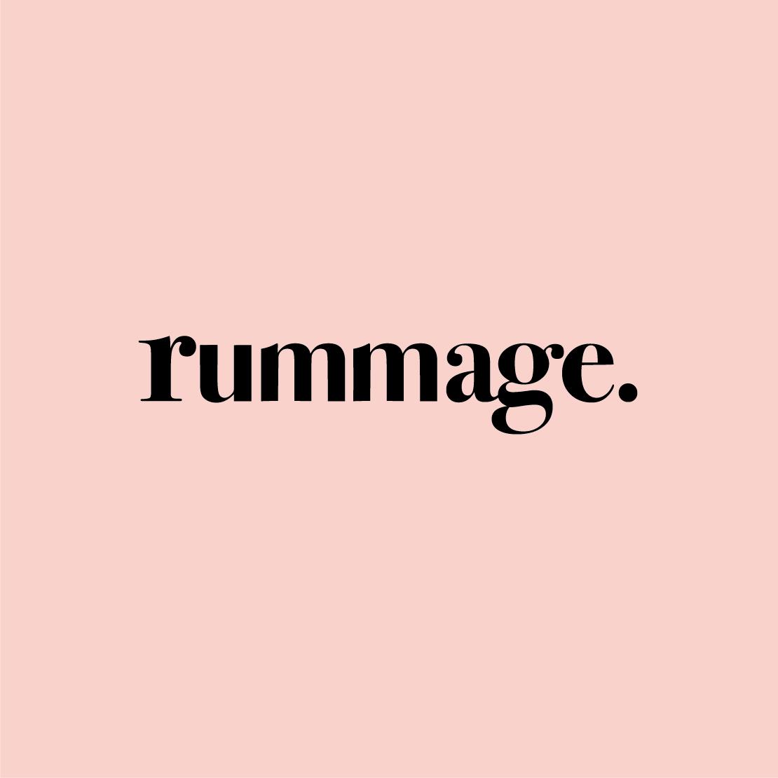 Rummage Logo_V1.0-01-01.jpg